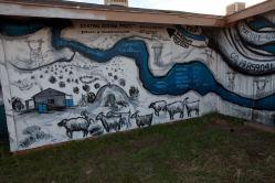 2.-central-arizona-project