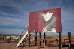 austin-nix's-rodeo-stand