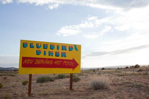 blue-bird-diner-sign-1