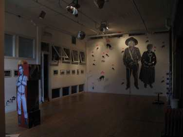 gallery-overview