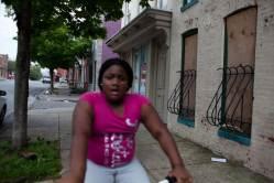 girl-on-bike-on-the-street