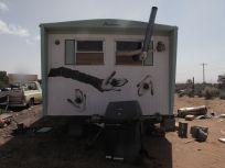 julian's trailer