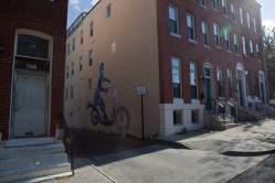 long-shot-of-alley-(color)