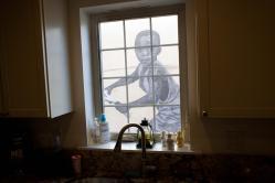 marion's-kitchen-window