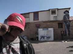 nedroy-madman-easter-sunday--'10