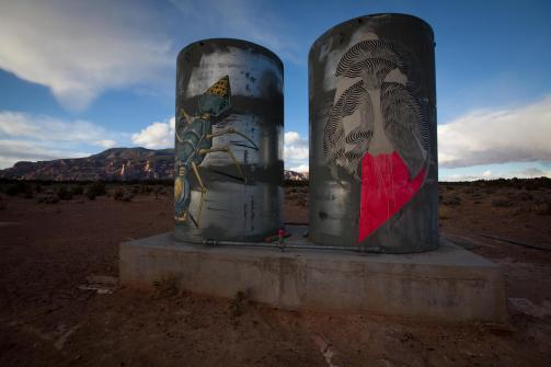 never2501 at navajo mountain