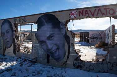 rex-with-navajo-tag
