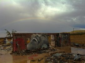 step-under-the-rainbow