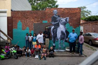 with-the-community-in-baltimore