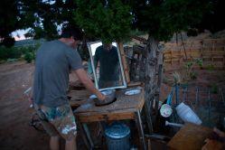 10.--troy-lovegates-washing-up