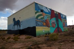 jaz-+-mata-ruda's-walls