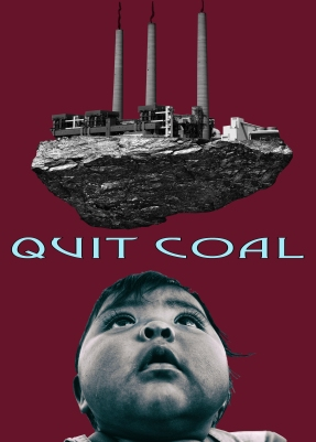 jc-with-coal-+-plant-2-(red-background)-quit-coal-(blue)