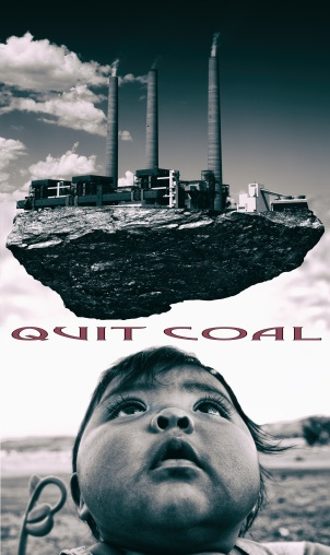 jc-with-power-plants-on-coal-2-(quit-coal)-red