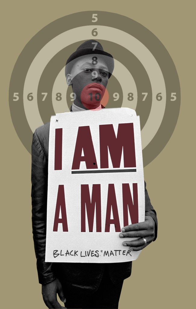 i-am-a-man-(with-target)-for-pasting-big