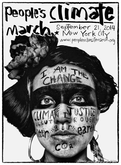 people's-climate-march-(monica!)
