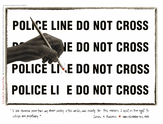 Police-Line-Do-Not-Cross-(-really-true-final-2)