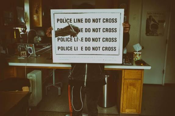 police-line-(toren)