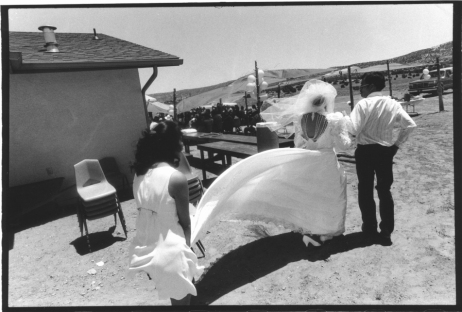 Josey-Watson's-wedding-(June-94)