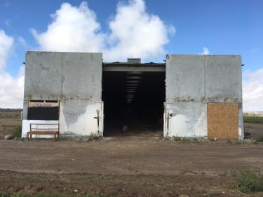 milk-barn