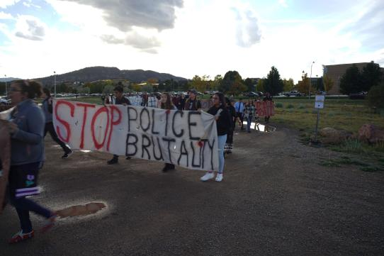 stop-police-brutality