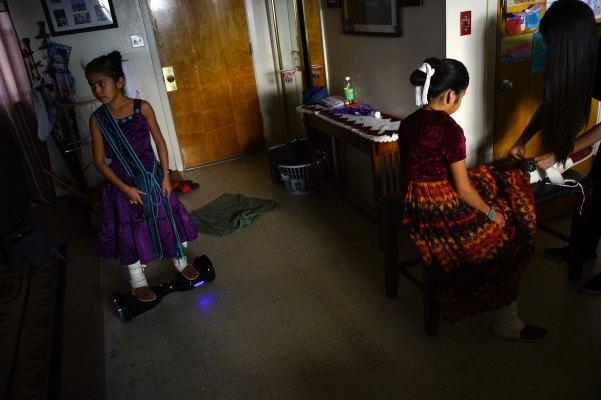 cori-adjusting-daughters-sash-1
