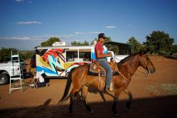 6.--first-horseman