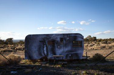 sina's-trailer-2